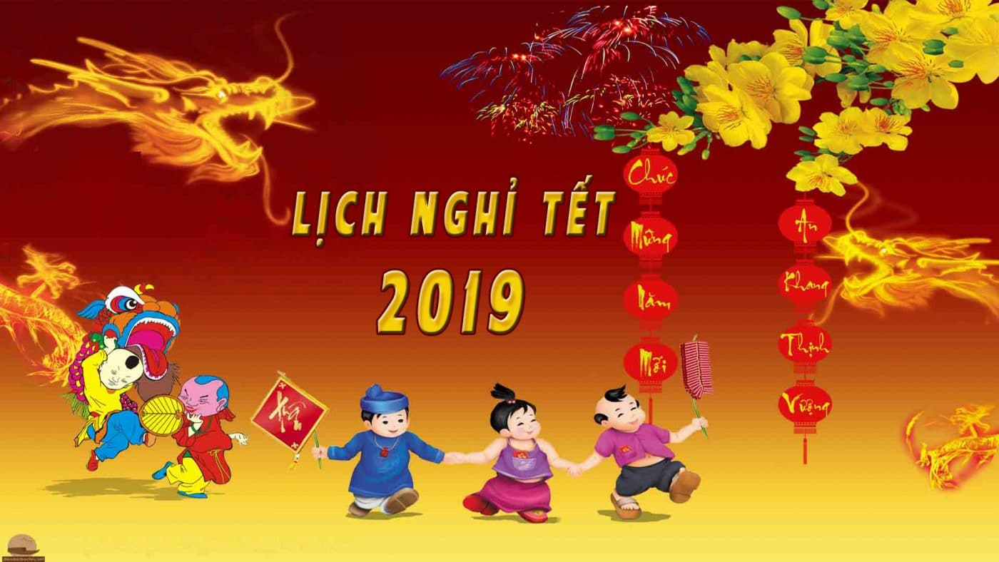 lich-nghi-tet-2019-cybersoft